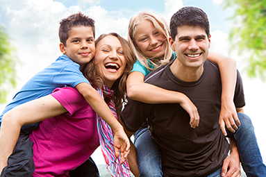 family-insurance-protection