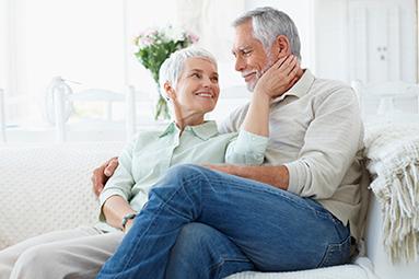 senior-financial-services
