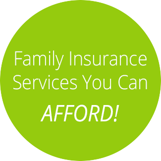 Family-Insurance-Services-Circle