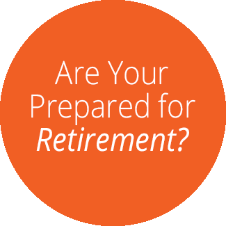 Seniors-Insurance-Circle-Orange