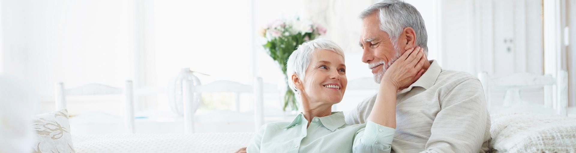 Seniors-Insurance