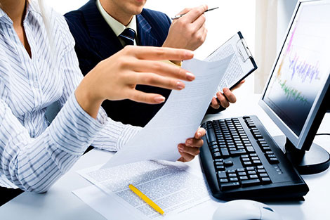business-payroll-Services