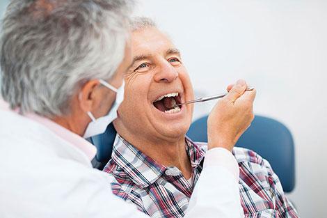 senior-dental-plans