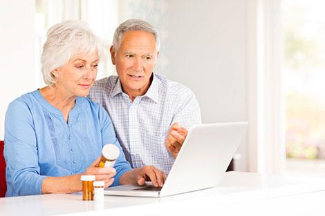 seniors-needing-medicare