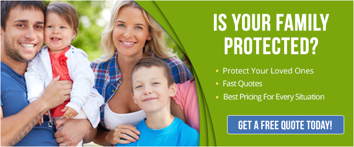 Is-your-family-protected